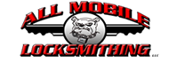 All Mobile Locksmithing LLC
